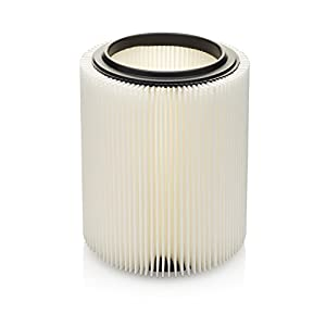 Craftsman & Ridgid Replacement Cartridge Filter