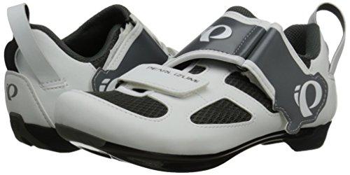de V noir Fly culotte sans vélo vélo de Izumi Vélo Pearl route Tri blanc femmes pour XxZvYnwq