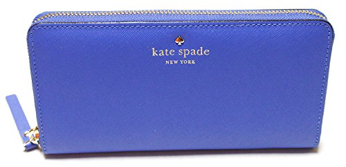 Kate-Spade-New-York-Mikas-Pond-Lacey-Wallet-Orbit-Blue