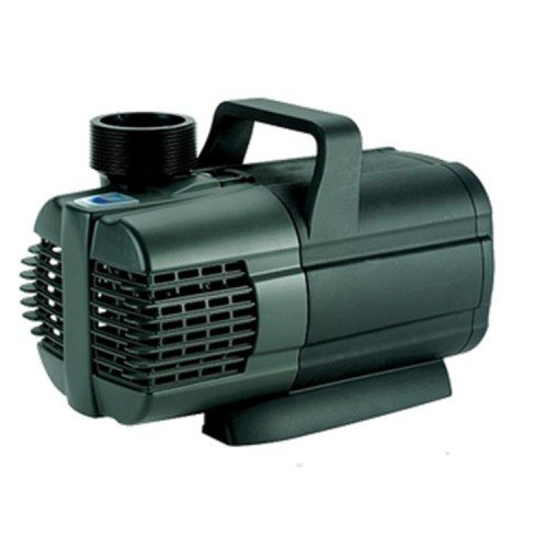 Oase 45423 3700 gallon/hr Waterfall Pump by OASE
