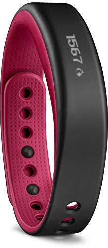 Garmin 010 01317 03 v%C3%ADvosmart Berry Small