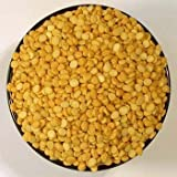 Spicy World Chana Dal (Split Bengal Gram)4 Pounds