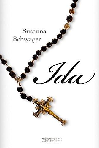 Ida - Eine Liebesgeschichte