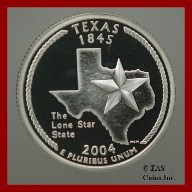Buy texas silver coin