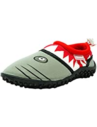 Toddler and Little Kids Water Shoes for Boys and Girls