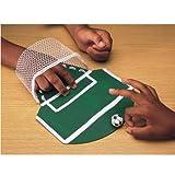 Hot Shot Soccer Craft Kit