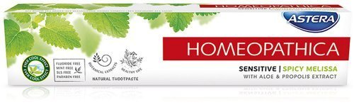 toothpaste-astera-homeopathica-sensitive-75ml-free-of-fluoride-mint-sls-sodium-lauryl-sulfate-parabe