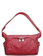 Doona Essential Bag