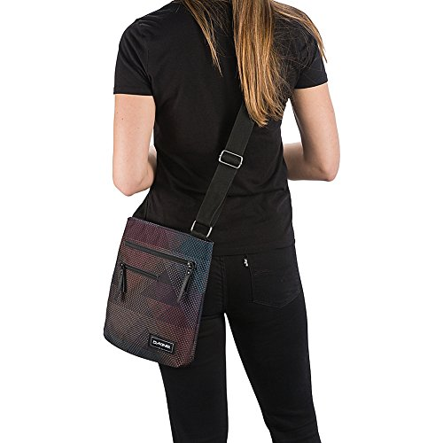 Jo TOULOUSE Bag Luggage Dakine Dakine Bag Luggage Jo xqwTX4nB