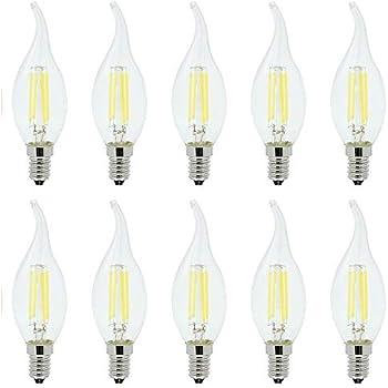 Lights Amp Lighting Dimmable E27 E14 E12 B22 4 5w 220v Led