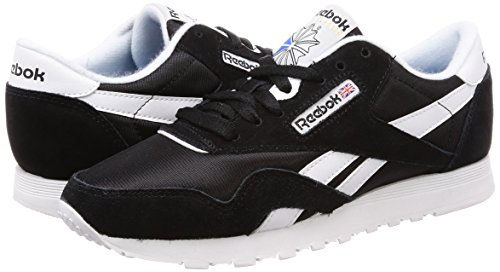 Reebok Chaussures Gymnastique Unisex Adults De rqE8Uwr