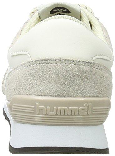Hummel Sneaker Unisex Erwachsene