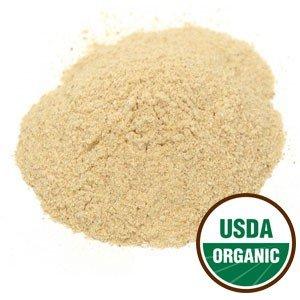 - Starwest Botanicals Organic Lemon Peel Powder,1 lb (453 g)