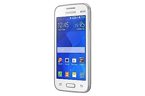 Samsung Galaxy Trend 2 SM-G318H 10,2 cm (4