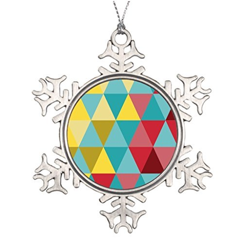 mercury hood ornament - 9