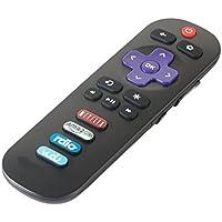 Remote Control For LG Roku TV 55LF5700 65LF5700
