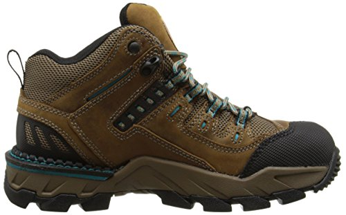 Pictures of Irish Setter Work Women's 83204 Two Brown 5 M US 3