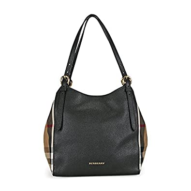 Burberry Womens Tote