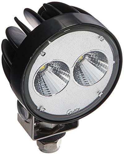 Led Forward Lighting in US - 2