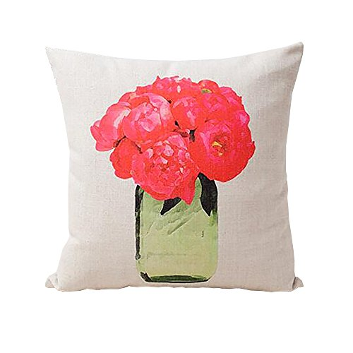 ME COO Watercolor Pillowcase ME BZXB 46 product image
