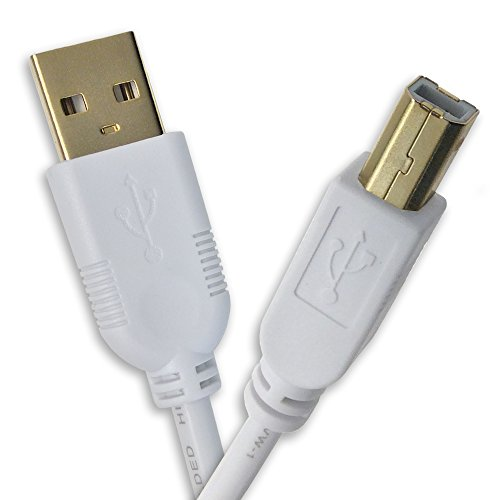 wireless usb 450 - 4