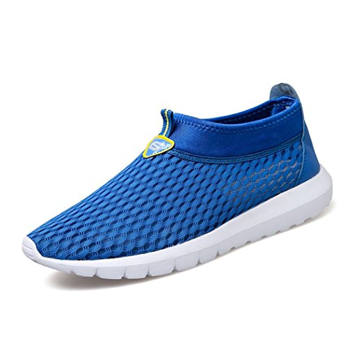 hydne-mens-fashionable-simple-breathable-lightsome-antiskid-vintage-shoes43-m-eu-95-dm-usblue