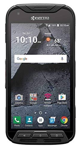 Kyocera DuraForce PRO 32GB Smartphone E6820 Military Grade Rugged - AT&T & GSM Unlocked