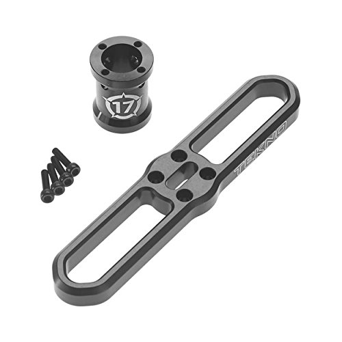 17mm Wheel Wrench, Shock Cap Tool 17mm Wheel Wrench