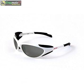 Gafas de sol polarizadas NRC Pro P6,150PP y lentes fotocromáticas.