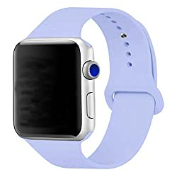 Image of the product iMOMO Sport Band that is listed on the catalogue brand of iMOMO.