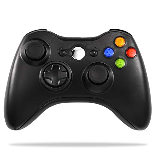 Bestselling of Xbox 360 Category