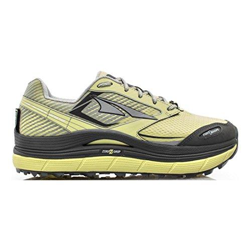 Women's 5 Running Trail Shoe AFW1759F Lime 2 Altra Olympus IX5q0Y