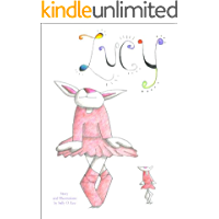 Lucy (The Lucy Books Book 1)