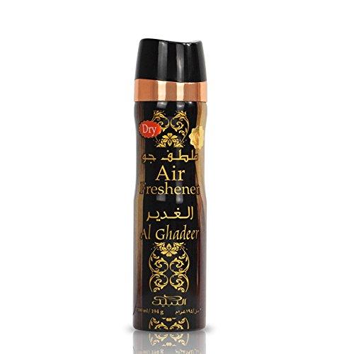 rose musk air freshener - 8