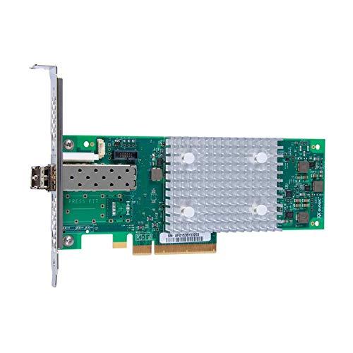 Lenovo 01CV750 Adaptador y Tarjeta de Red Fibra 16000 Mbit/s ...