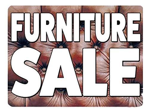 (Furniture Sale 24