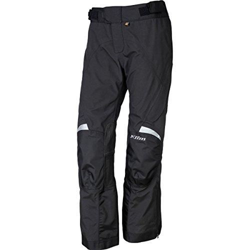 Klim 2016 Altitude Women's Dirt Bike Motorcycle Pants - Black/Size 10