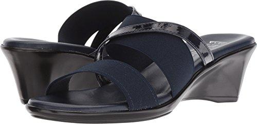 ITALIAN Shoemakers レディース 5770S8X