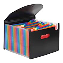 【本日限定】ファイルボックスとファイル袋がお買い得