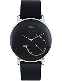 Withings Activité Steel - Activity and Sleep Tracking...
