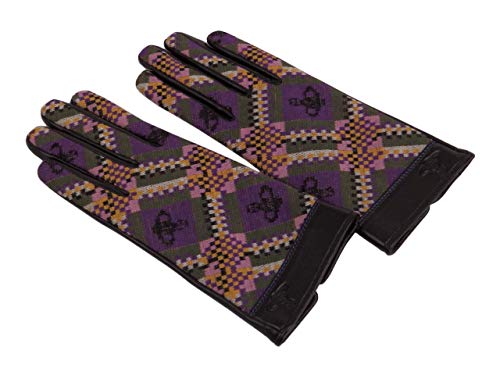(비비안웨스트 우드) Vivienne Westwood 장갑 v1152-21-01