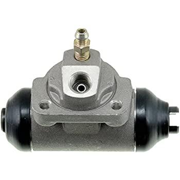 Dorman W34152 Drum Brake Wheel Cylinder