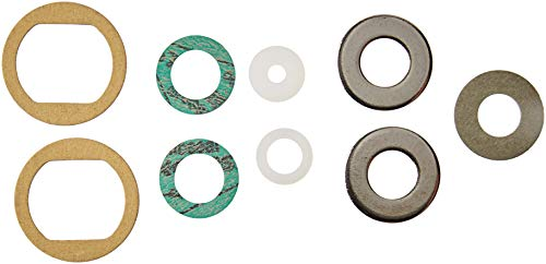 (Skuttle A00-0693-020 9 Piece Gasket Set for Model 60 Series)