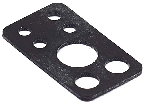 Briggs & Stratton 841649 Nozzle Gasket Replaces 690995/281767