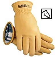 Ssg The Winter Rancher Glove from SSG Ri...