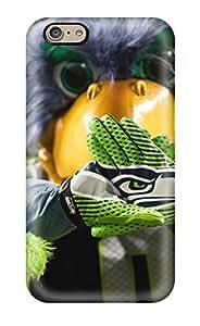 DanRobertse EVSzacP2981pYnYm Case Cover Skin For Iphone 6 (seattleeahawks )