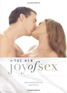Joy of sex sketches