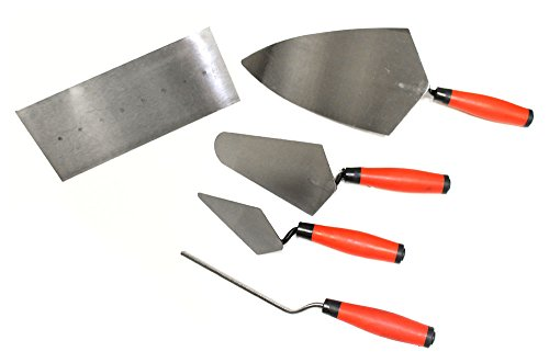 Buy cement tools trowel