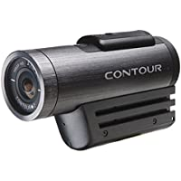 Contour Plus 2 - Camcorder - High Definition