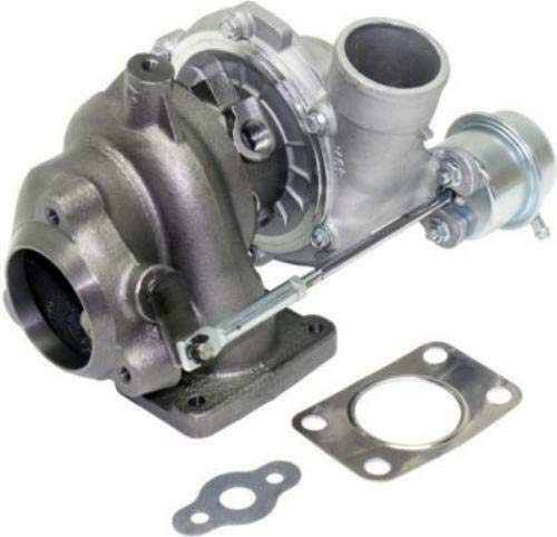 Direct Fit Turbocharger for Saab 9-3, 9-5
